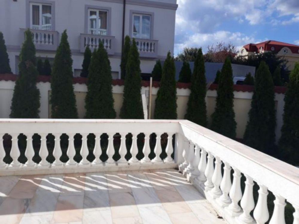 Casa Pipera - imagine 1