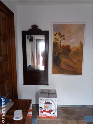 Vand casa Dobrogea - imagine 9
