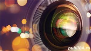 job part time sibiu foto video dj,drona - imagine 1