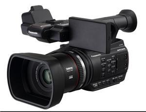 job part time sibiu foto video dj,drona - imagine 2