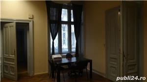 Spatiu birou  Piata Unirii - imagine 2