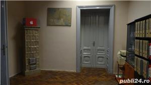 Spatiu birou  Piata Unirii - imagine 4