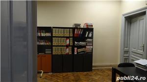 Spatiu birou  Piata Unirii - imagine 6