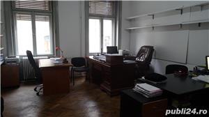 Spatiu birou  Piata Unirii - imagine 1
