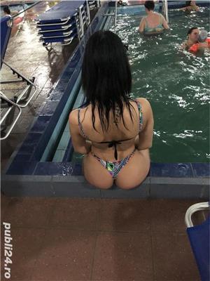 Bianca  - imagine 3