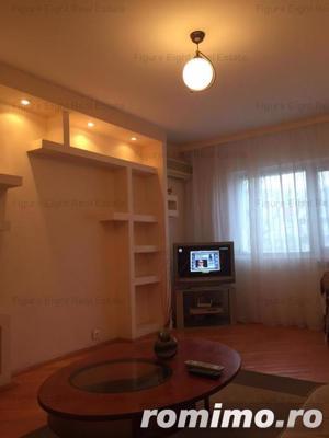 Apartament 2 camere Aviatiei - imagine 12