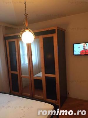 Apartament 2 camere Aviatiei - imagine 16