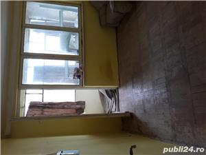 Vând urgent apartament 2camere decomandat  - imagine 2