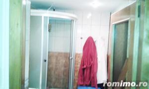 Apartament 2 camere decomandat Tolstoi - imagine 2