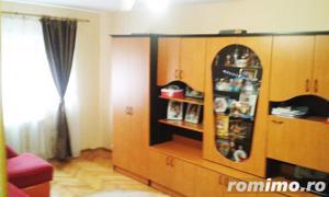 Apartament 2 camere decomandat Tolstoi - imagine 5