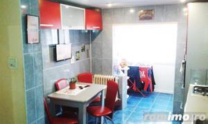 Apartament 2 camere decomandat Tolstoi - imagine 1