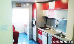 Apartament 2 camere decomandat Tolstoi - imagine 3