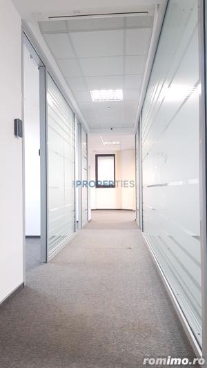 Comision 0! Spatii birouri in zona Basarab - 100mp - imagine 8