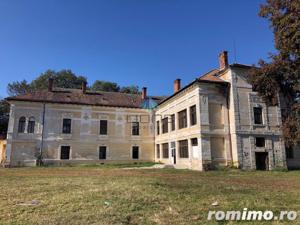 Castelul Kemeny de vanzare - imagine 3