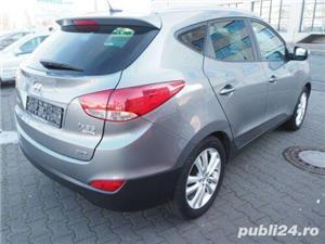 Hyundai ix35 - imagine 16