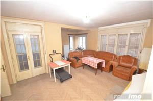 Apartament spatios - imagine 3