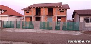 RV306 Duplex, P+E, in Monsnita Noua, finisaje la alegere - imagine 1