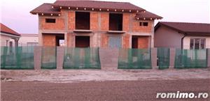 RV306 Duplex, P+E, in Monsnita Noua, finisaje la alegere - imagine 3