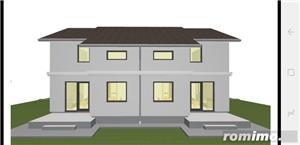 RV306 Duplex, P+E, in Monsnita Noua, finisaje la alegere - imagine 5