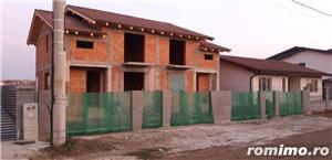 RV306 Duplex, P+E, in Monsnita Noua, finisaje la alegere - imagine 2