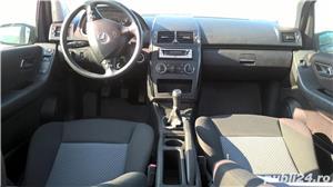 Mercedes-benz Clasa A - imagine 8