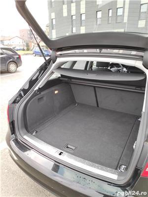 OCAZIE: Audi A4 - imagine 12