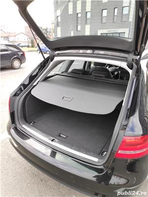 OCAZIE: Audi A4 - imagine 10