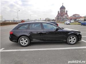 OCAZIE: Audi A4 - imagine 3