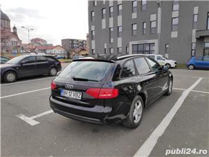 OCAZIE: Audi A4 - imagine 13
