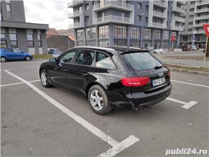 OCAZIE: Audi A4 - imagine 2