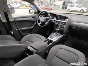OCAZIE: Audi A4 - imagine 5