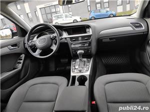 OCAZIE: Audi A4 - imagine 4