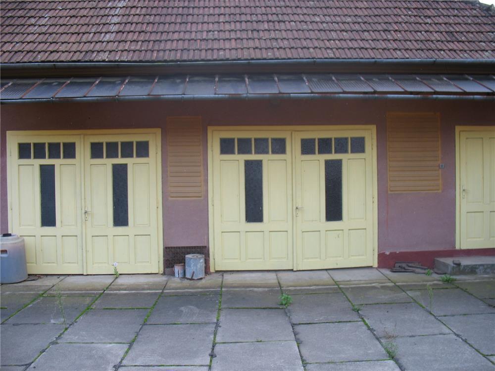 Casa mare si Teren 7000mp - imagine 2