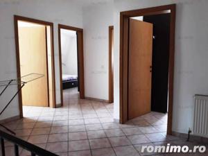 Casa 5 camere in Bucov. - imagine 2
