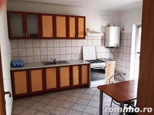 Casa 5 camere in Bucov. - imagine 3