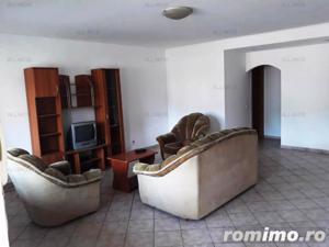 Casa 5 camere in Bucov. - imagine 1
