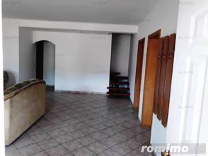 Casa 5 camere in Bucov. - imagine 4