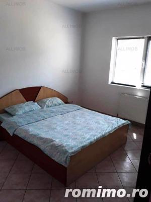 Casa 5 camere in Bucov. - imagine 11