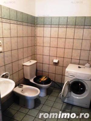 Casa 5 camere in Bucov. - imagine 12