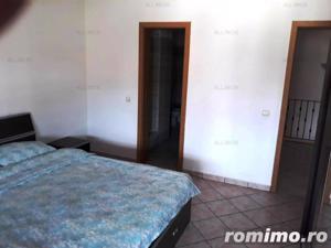 Casa 5 camere in Bucov. - imagine 10
