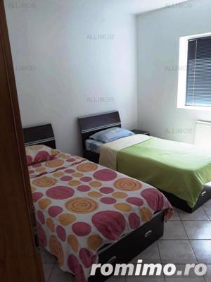Casa 5 camere in Bucov. - imagine 8