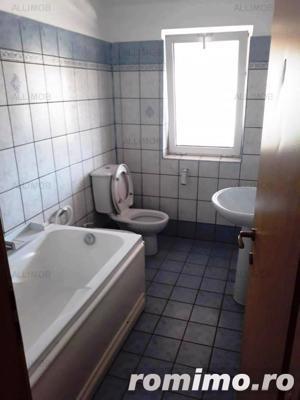 Casa 5 camere in Bucov. - imagine 6