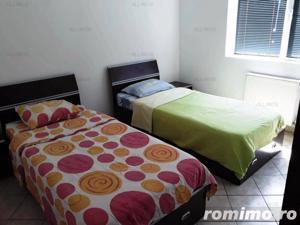 Casa 5 camere in Bucov. - imagine 9