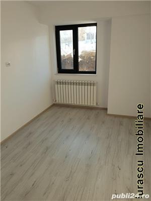 Apartamente cu doua si trei camere situate intr un bloc nou 2018, Galata Mun Iasi - imagine 9