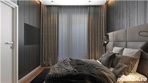 Apartament 2 camere cu logie și dressing în xcity towers - imagine 8