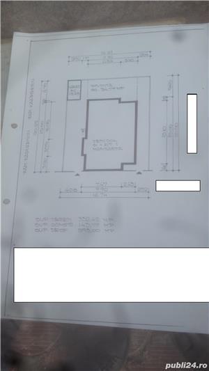 Victoriei-Guvern-Casa deosebita 20 camere - imagine 2
