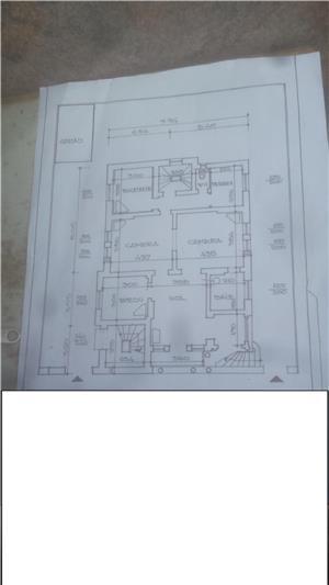 Victoriei-Guvern-Casa deosebita 20 camere - imagine 3