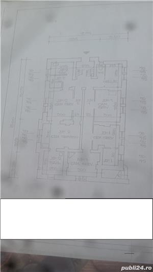 Victoriei-Guvern-Casa deosebita 20 camere - imagine 1