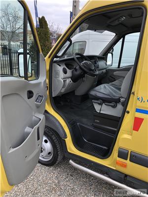 Renault master - imagine 2