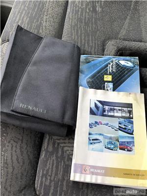 Renault master - imagine 9